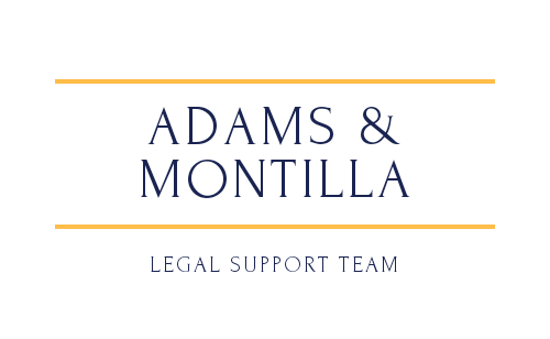 Adams & Montilla Consultancy